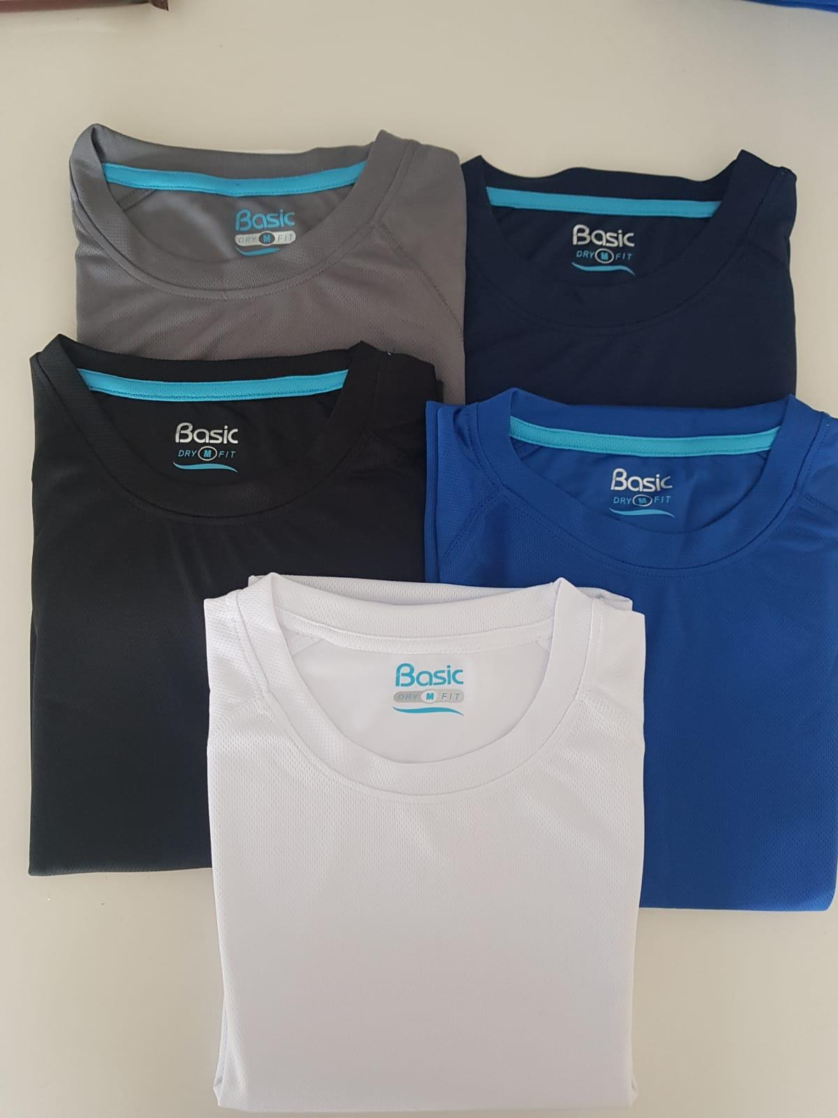 חולצות-דריי-פיט