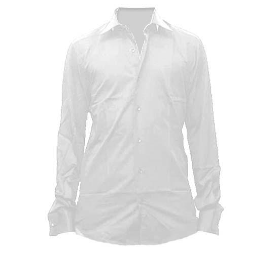 חולצת נשים כפתורים