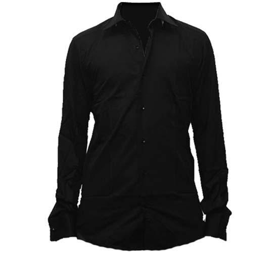 חולצת אלגנט נשים ארוך