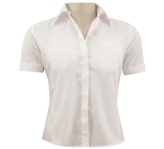 חולצת נשים קצר