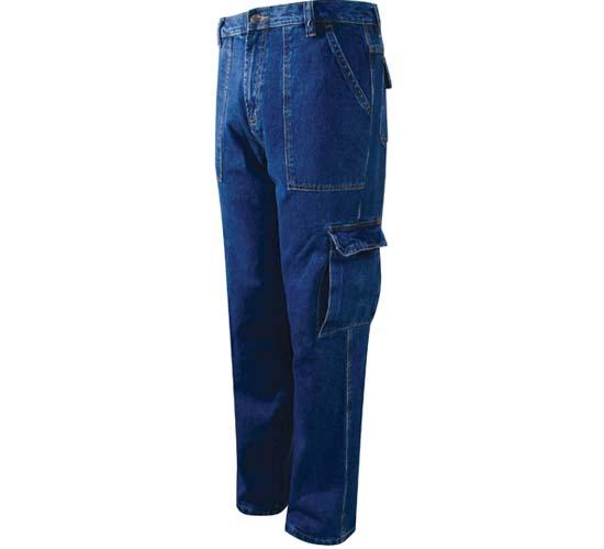 """דגמ""""ח ג'ינס"""