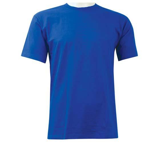 חולצת טריקו קצר