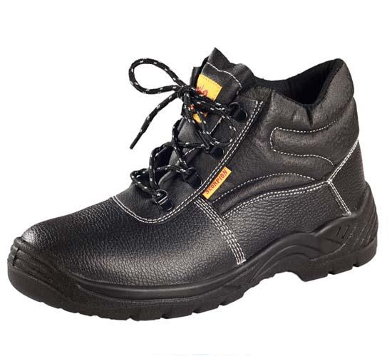 נעל בטיחות S3