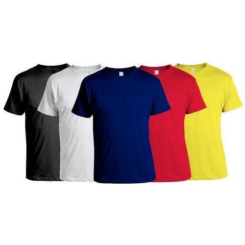 חולצות טריקו - מאמרים