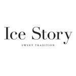 ice story